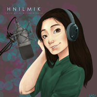kimlinh-200