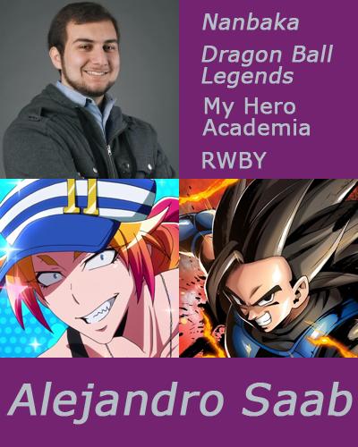 Alejandro 400