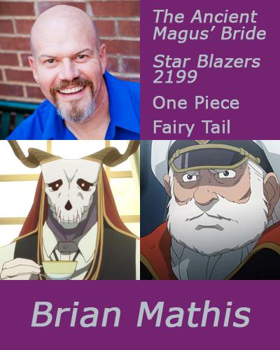 Brian 400
