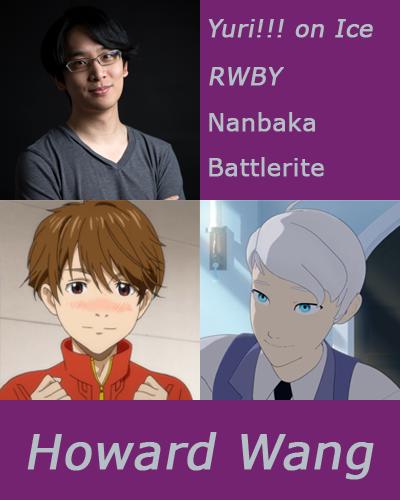 Howard 400